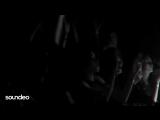 DJ Tarkan ft. Yalena - Get Better (Gon Haziri Remix) _ Video Edit