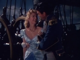 Александр Городницкий./Не влюбляйтесь в людей с корабля./«Captain Horatio Hornblower R.N.».