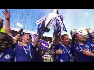 1️⃣3️⃣ wins in a row ? A record-breaking #PLMoment last season...?