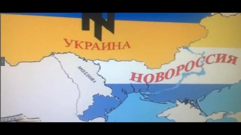 ХЕРОИ украины ИЗ БАНДЫ НАВОЗ Полк АЗОВ с 2014