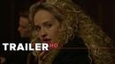 Deadly Class Official Trailer