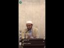 история о мальчике который собирал деньги для мечети до слёз