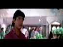 Aye Mere Humsafar [Full HD Song] - Qayamat se Qayamat Tak - Aamir Khan, Juhi Chawla