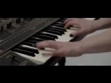KALEIDA - THINK OST John Wick Official Video