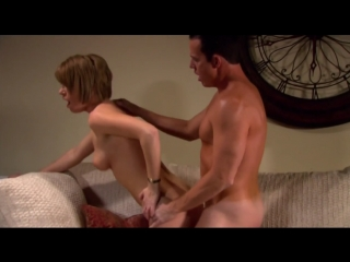 Беверли линн - тайная жизнь / beverly lynne - secret lives ( 2010 )
