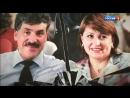 Андрей Малахов. Прямой эфир. Жена Павла Грудинина о разводе и изменах мужа – 12.07.2018