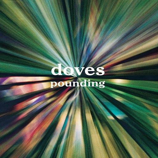 Doves альбом Pounding