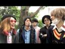 [jrokku] (VS) Initial'L - Initial会議 4 緋遊の服をコーディネート