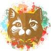 «Котизм»