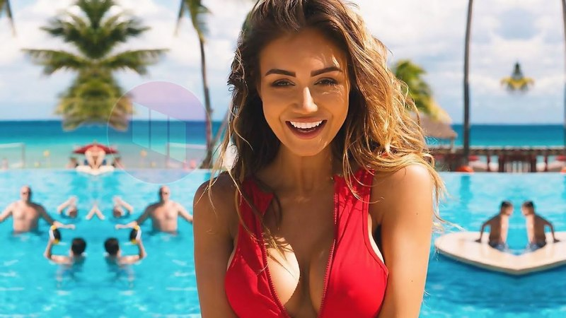 Summer Mix 2018 Best Of Deep House Sessions Music Chill Out New Mix By Magic