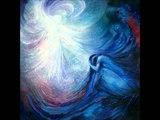 Patricia Barber - If i were blue