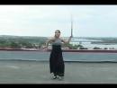Русская рать - Танец с шашкой
