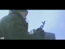 Первая Чеченская Война 1994 - 1996 - First Chechen War 1994 - 1996.mp4