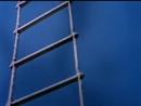 Лестница в небо - Тот самый Мюнхгаузен. Мосфильм  1979 г.