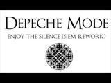 Depeche Mode 2017 Enjoy the silence symphonic version