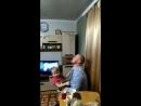 с дядей Димой