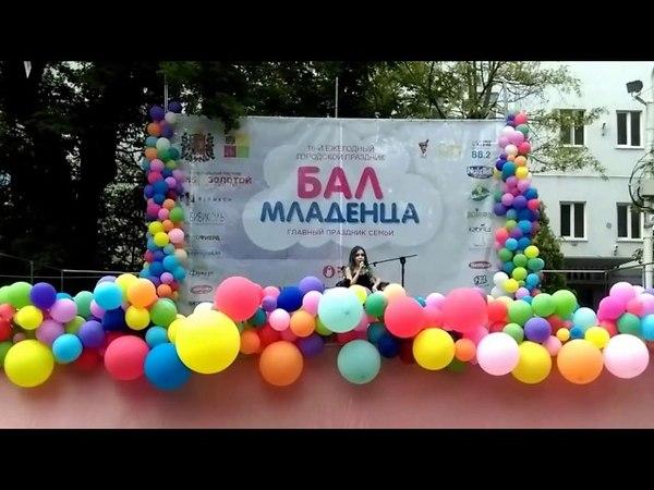 Яна Кулькова - Простая песня (cover IOWA - Простая песня)