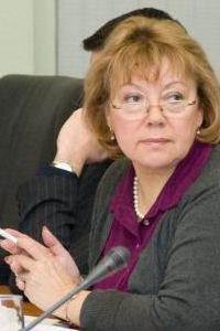 Ванда Рисс