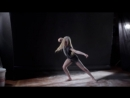 Sia - The Greatest _ ft Alexus Oladi _ chehonchoreography