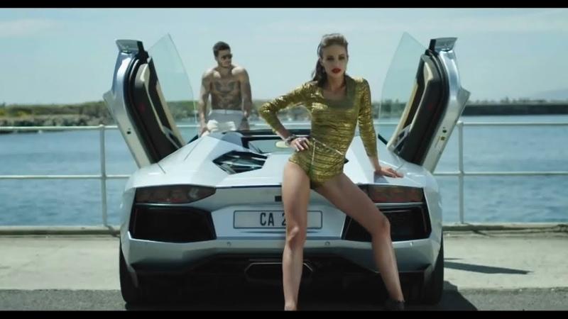 Mr Stephen Cheri Cheri Lady Remix New 2018