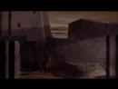 Lexx 7 - планета жапаедов