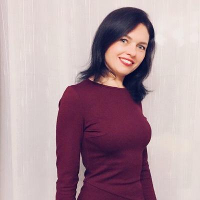 Танюша Чекалдина