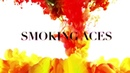 SMOKING ACES 2 BATTLE OF THE EXES EVE VS X