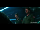 Geostorm 2017 Full Movie Streaming Online в HD-1080p Качество видео