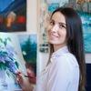 Maria Skazova