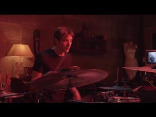 Volodia Schneider - Heartbeats (drum cover)