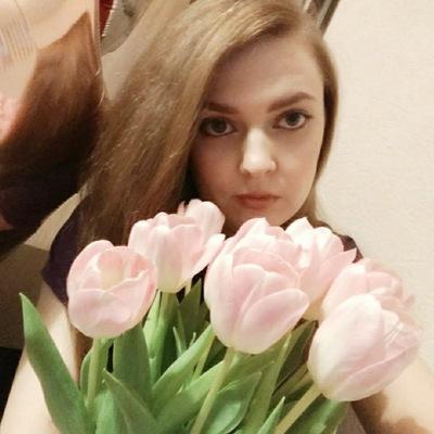Наталья Солодникова