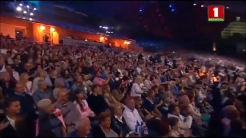 Сергей Волчков и Александр Морозов. Фантазёр