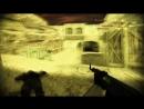 Прострелы CS 1.6 FoGuS 4