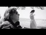 «Лето» 2018 | фильм Кирилла Серебренникова | тизер