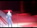 Stand Up Mix Нурлан Сабуров Stand Up 2017