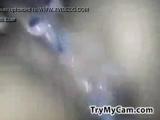 xvideos.com_697092ca93dc9472f327d19de36a11fa.mp4