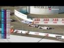 Formula E 2017 18 Этап 9 Берлин Гонка