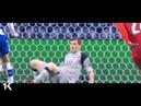 Икер Касильяс лучший вратарь мира. Сейвы за Порту