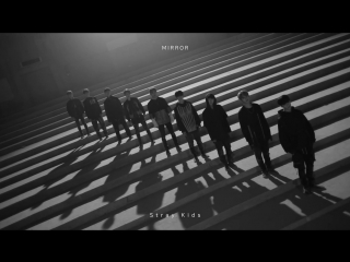 Stray Kids - 'Mirror' | Performance Video