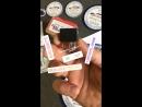 ❗️990₽❗️Реле включения электромагнитной муфты компрессора кондиционера для автомобилей HONDA и другие в ассортименте!!❗️