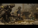 WebM Збройни Силы Украины Battlefield