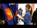 Как прошли выборы в одном из районов Питера