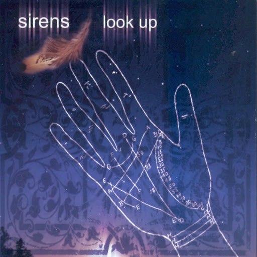 Sirens альбом Look Up