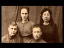 03.05.2018 Альтес 321-й Военный клинический госпиталь в годы войны принимал раненных со всех фронтов