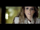 Ricki-Lee - Crazy