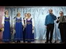 ЮРГАН ЗАРНИ СЬЫЛАН Тима Веньлы бурсиӧм муз А Уляшева сл В Бабина