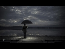 Pink Floyd Wish You Were Here ¦ Relaxing Blues Rock Music 2018 ¦ Monday Tunes 4K