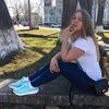 Olya Vikulyeva
