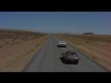 Vanishing.Point.1971.BDRip.by.gjiAm.tRuAVC