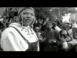 Queen Latifah - Just Another Day